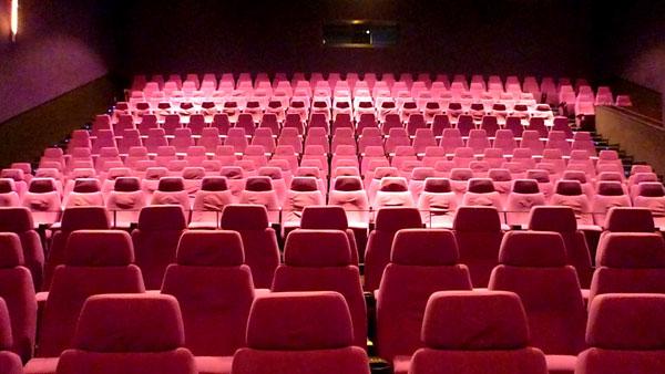 企業様向け】映画館の広告媒体のご案内 | チネチッタ